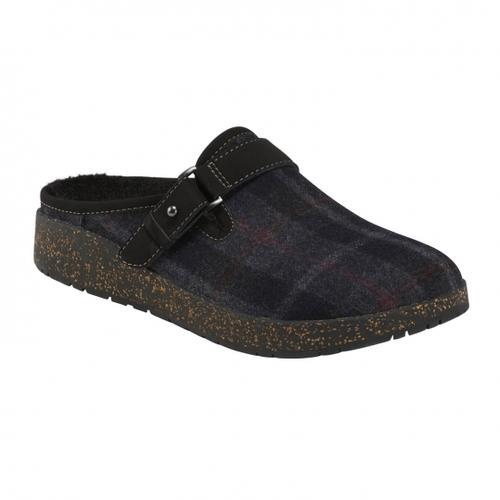 Earth Shoes Women's Dream Chinook Shoe
