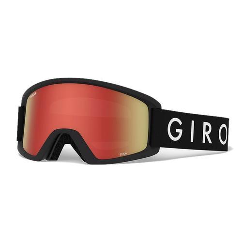 Giro Women's Semi Goggle
