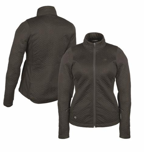 Mobile Warming Women's Sierra Heated Jacket