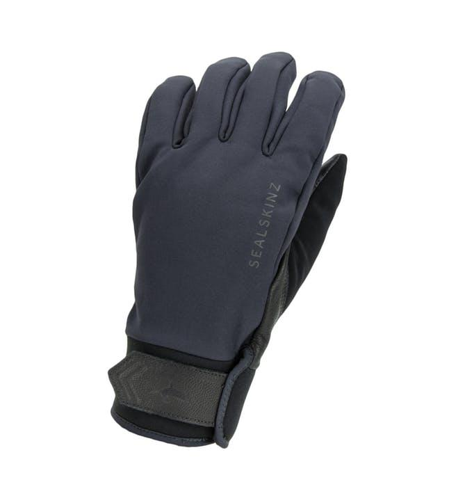 Sealskinz Waterproof All Weather Insulated Glove