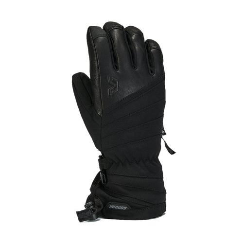 Gordini Women's Gore-tex Storm Trooper III Gloves