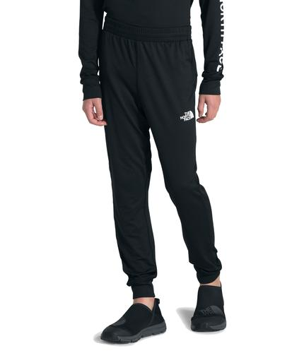 The North Face Youth Poly Warm Pant