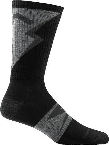 Darn Tough BA Barney Crew Ultralight Sock