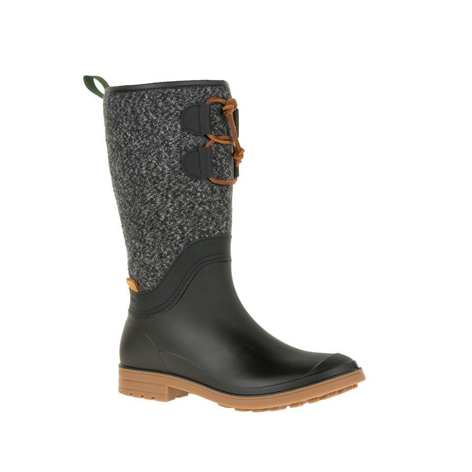 Kamik Women's Abigail Boots