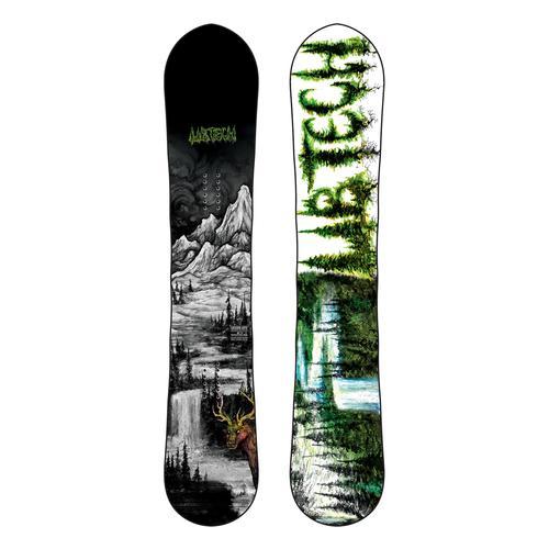 Lib Tech 2019-2020 Skunk Ape Snowboard