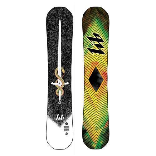 Lib Tech 2019-2020 Travis Rice Pro HP Snowboard