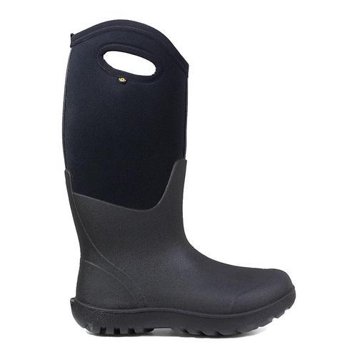 Bogs Women's Neo Classic Tall Winter Farm Boot