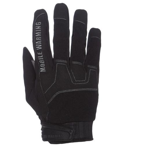 Mobile Warming Workman Heated Glove