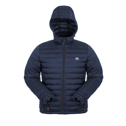 Mobile Warming Men's Summit Jacket