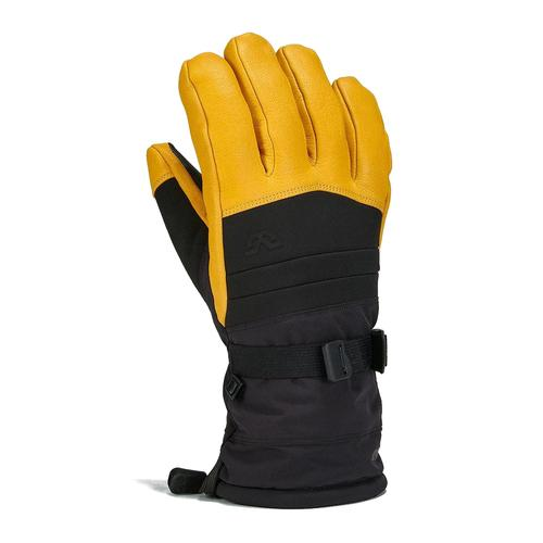 Gordini Men's Polar 2 Glove
