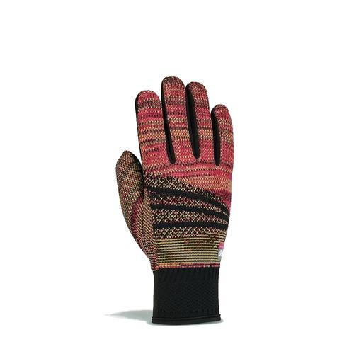 Gordini Women's Stride Glove
