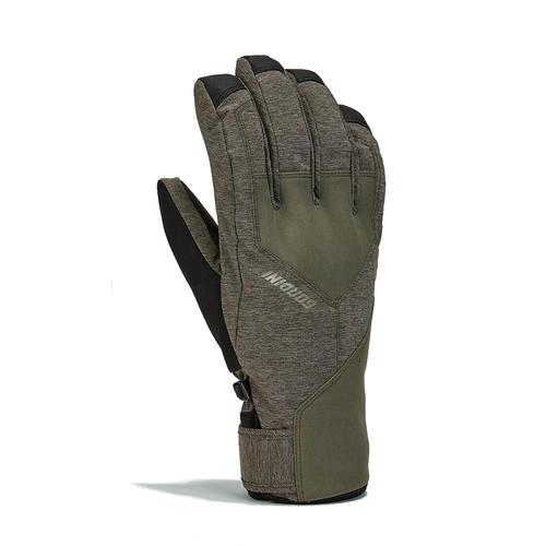 Gordini Men's Aquablock 4 Glove