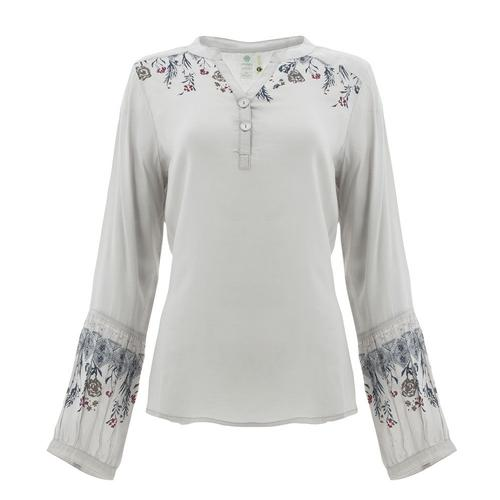 Aventura Women's Bella Top