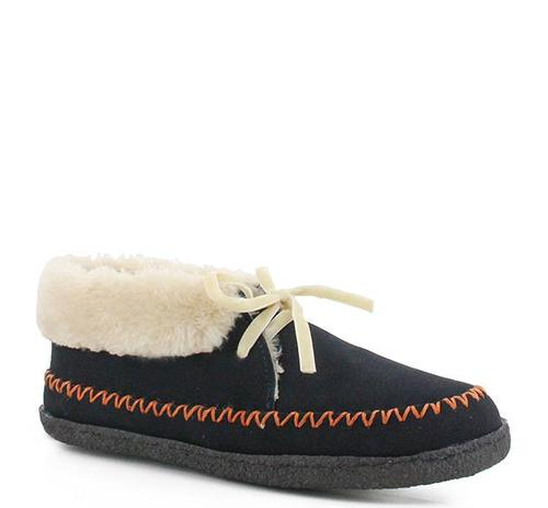Staheekum Women's Edie Slipper