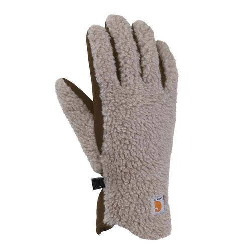 Carhartt Women's Sherpa Insulated Glove