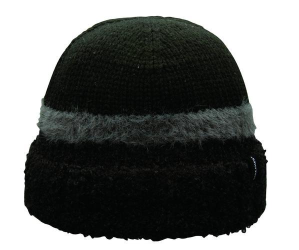 Screamer Alicia Hat