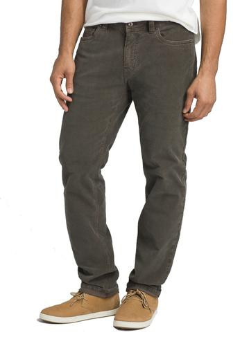 Prana Men's Sustainer Pant