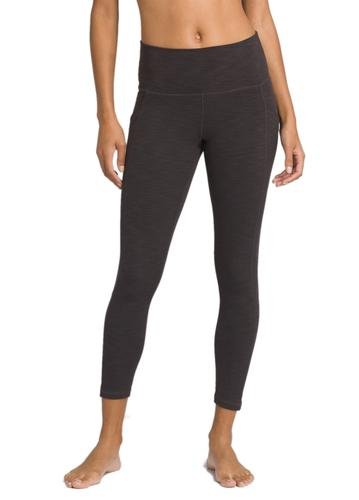 Prana Women's Becksa 7-8ths Leggings