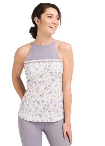 Prana Women's Emsley Top