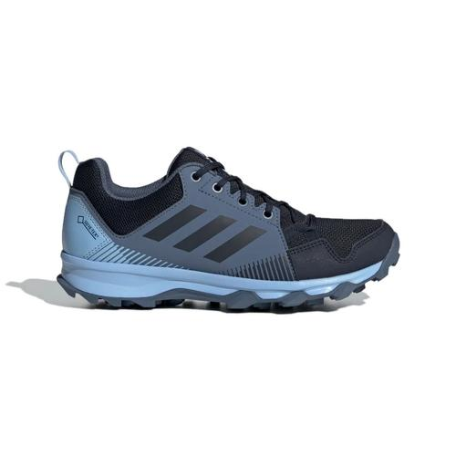 Adidas Women's Terrex Tracerocker Gore-Tex Trail Running Shoes