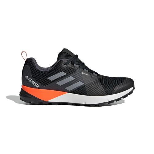 Adidas Men's Terrex Two GTX Shoes