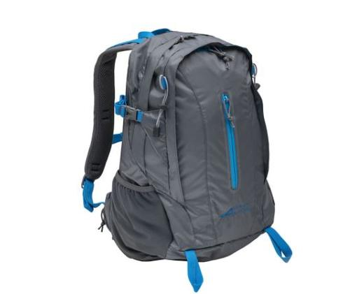 Alps Mountaineering Cedar Ridge Discovery 32L Pack