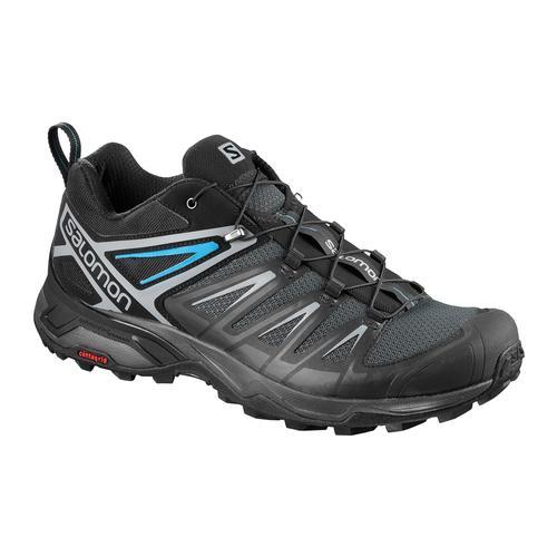 Salomon Men's X Ultra 3 Hiking Shoe