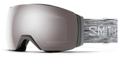 Smith Optics Men's I/O Mag XL Goggles