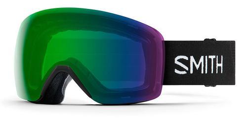 Smith Optics Men's Skyline Goggles