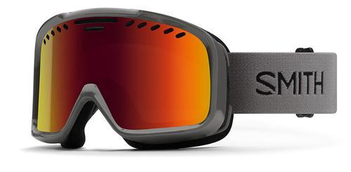 Smith Optics Men's Project Goggles