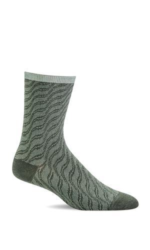 Sockwell Women's Second Wave Sock