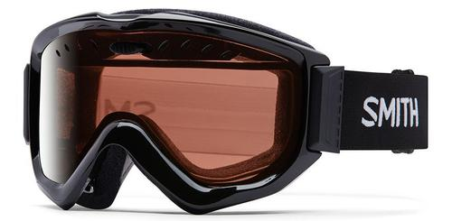Smith Optics Men's Knowledge OTG Goggles