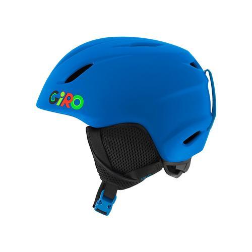 Giro Slingshot Kid's Snow Helmet
