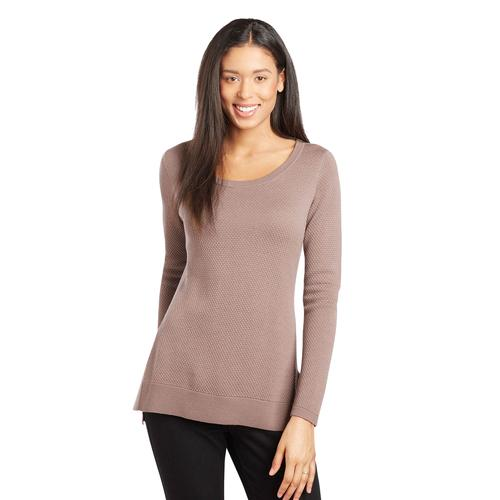 Kuhl Women's Savant Sweater