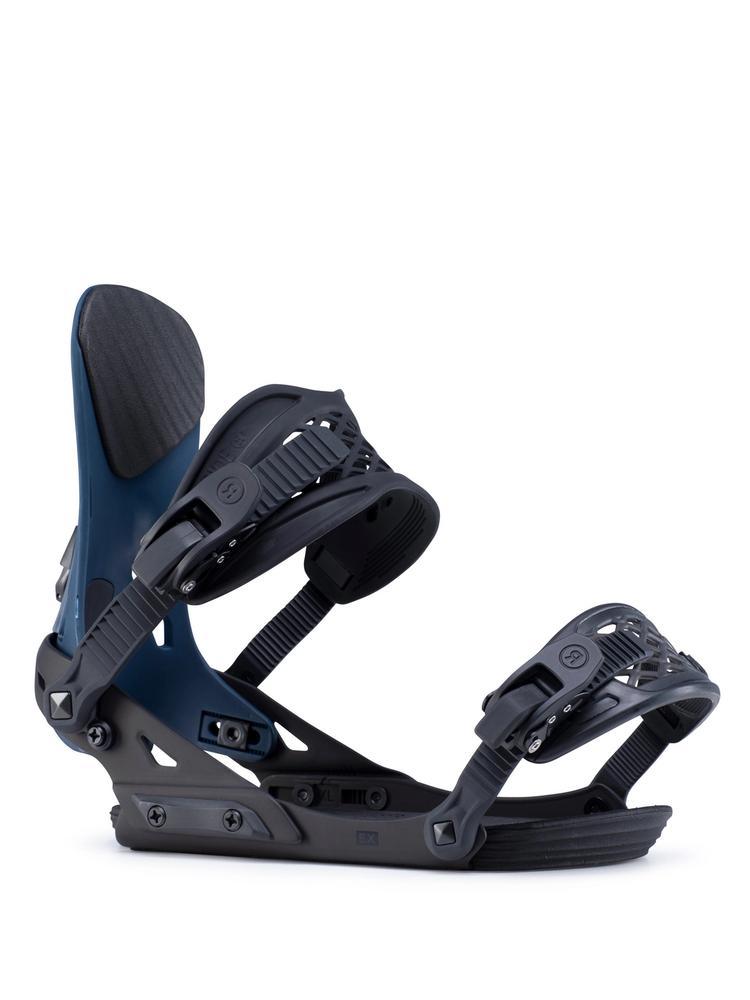 Ride Ex Snowboard Binding