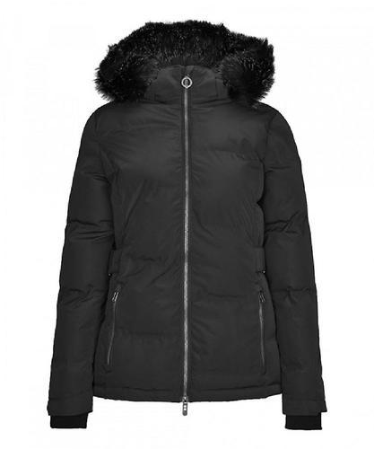 Killtec Women's Arela Jacket