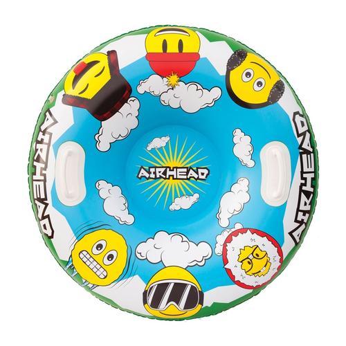 Airhead Sportsstuff Emoji Gang 36in Snowtube