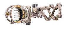Trophy Ridge React H5 5 Pin Sight EDGE