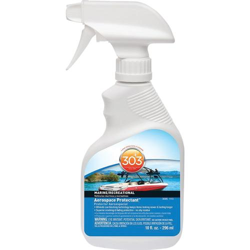 303 Protectant 10oz Spray Bottle