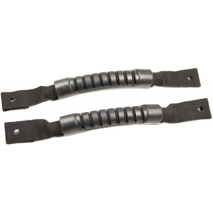 Wilderness Systems 2 Pack Comfort Carry Handle Replacement
