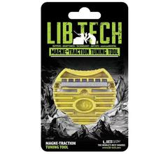 Lib Tech Magne Traction Edge Tuning Tool