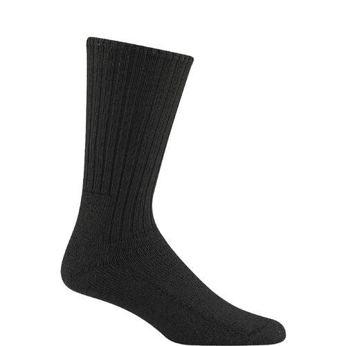 Wigwam Advantage Tennis Sock