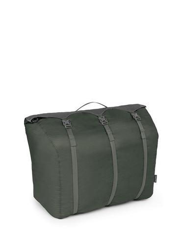 Osprey Straightjacket 32L Compression Sack