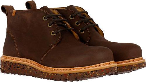 El Naturalista Men's Pizarra Chukka Boot
