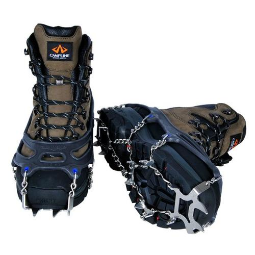CAMP Chainsen Ultra Traction