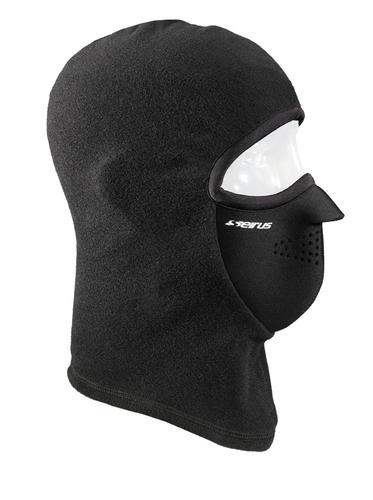 Seirus Combo Clava Fleece Lined Facemask