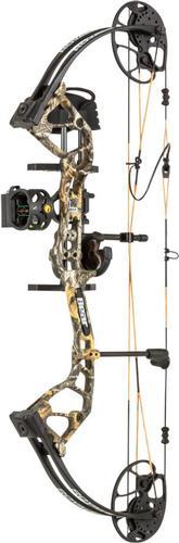 Bear Archery Royale Compound Bow
