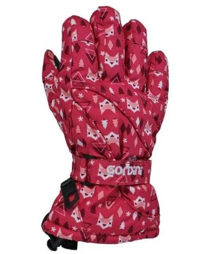 Gordini Toddler Prima 3 Gloves