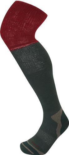 Lorpen T2 Hunting Wader Sock
