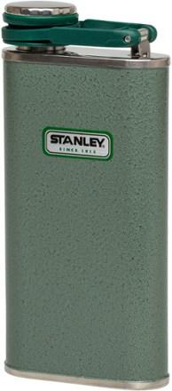 Stanley Classic Wide Mouth 8oz Flask